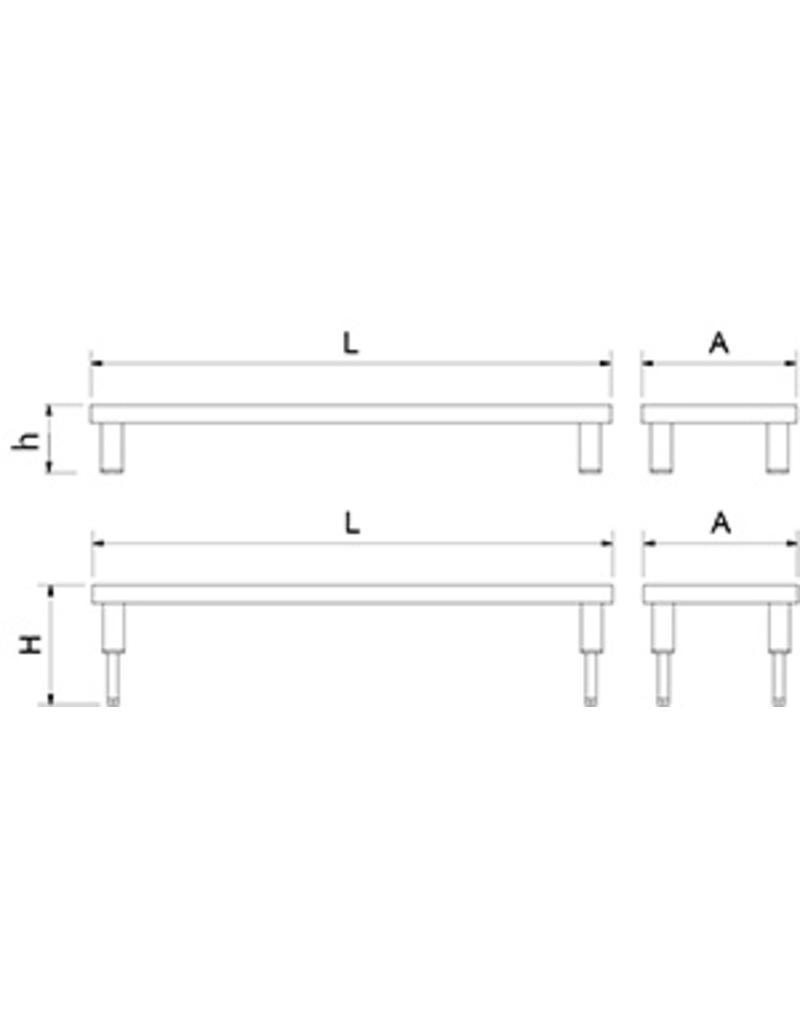 Display stage