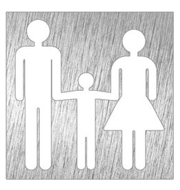 Familie pictogram