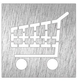 Shopping Carts icon