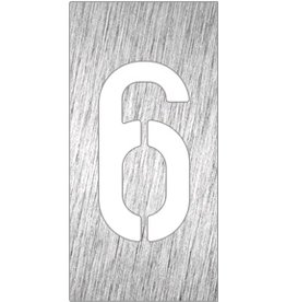 Number 6/9 icon