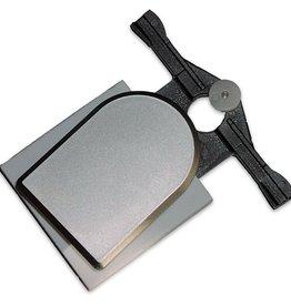 Bearing for sliding doors