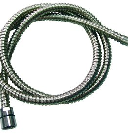 Extendable hose for 463 206