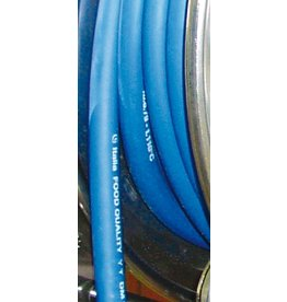 Hose complement for 464 004
