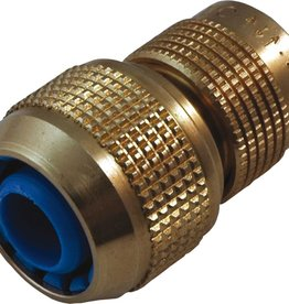 """Snelle connector 3/4"""""""