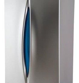 Mini-handdoek dispenser