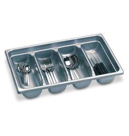 Cutlery rack - GN 1/1
