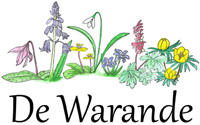 De Warande - Strongbulbs.com