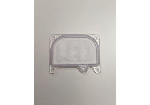 Inogen One G3 Caja Filtro de Admisión