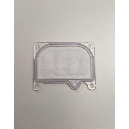 Inogen One G3 Intake Filter Box