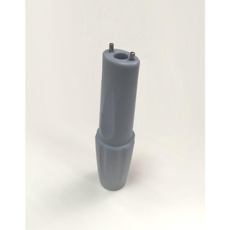 Llave de Tuercas para sustituir el Filtro de Salida del Inogen One G1, G2 y G3