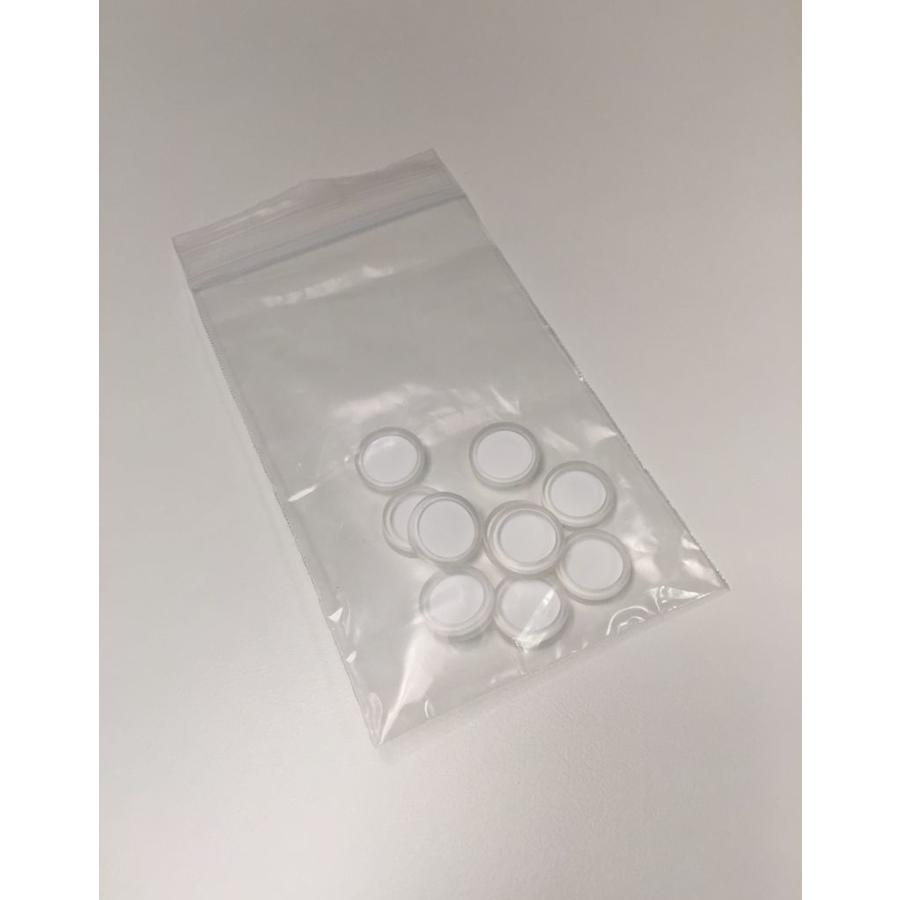 Output Filter (10 pack) for Inogen One G1, G2 and G3