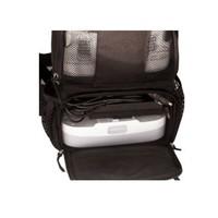 One G3 Backpack