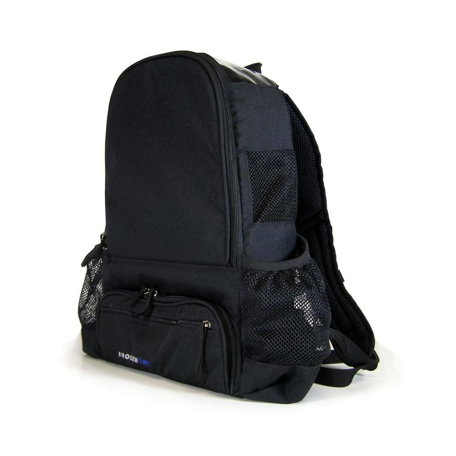 One G2 Backpack
