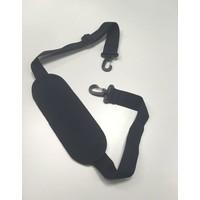 One G2 Shoulder strap