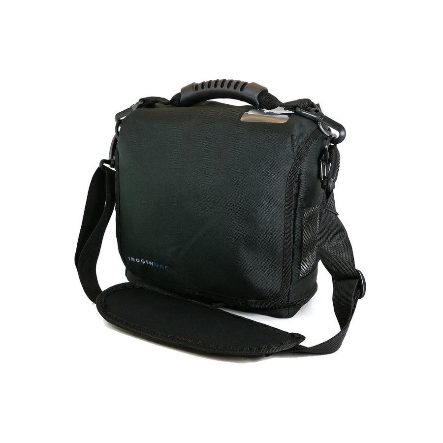 One G2 Carry Bag