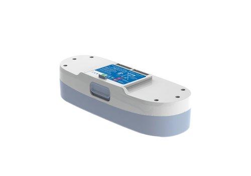 Inogen One G3 Batterij (16 cel)