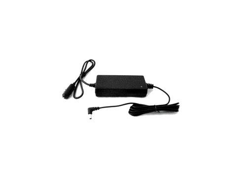 Inogen One G2 12 volt adapter