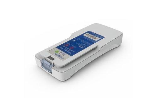Inogen One G4 Battery (4 celdas)