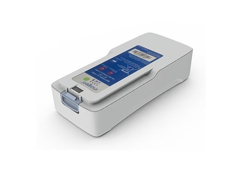 Inogen One G4 Batterie (8 celdas)