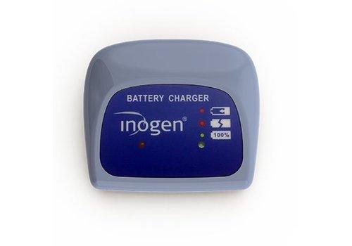 Inogen One G4 Chargeur de batterie externe