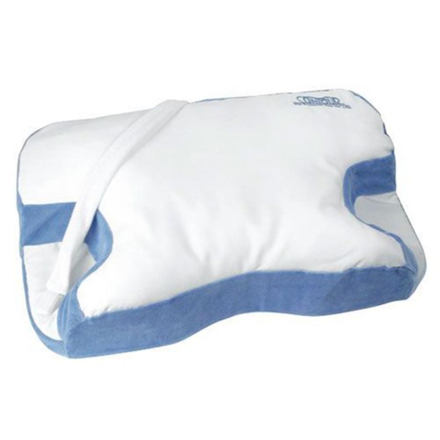 Almohada CPAP
