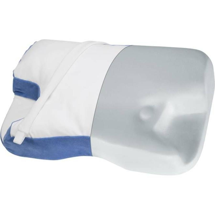 CPAP Kussenhoes