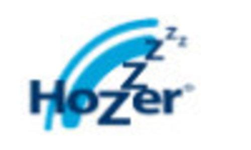 HoZer