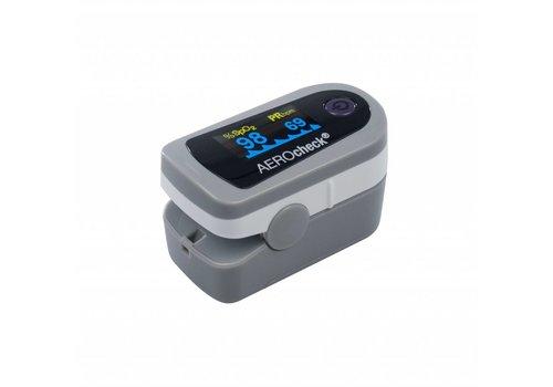 HUM AEROcheck Pulse Oximeter