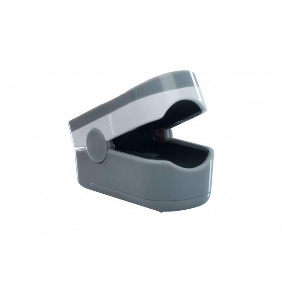 AEROcheck Pulse Oximeter