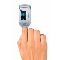 PO60 Pulse Oximeter