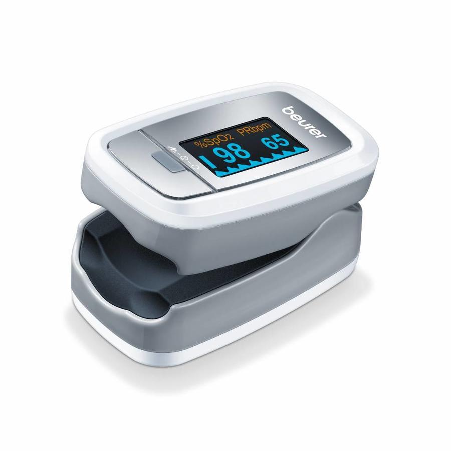PO30 Pulse Oximeter