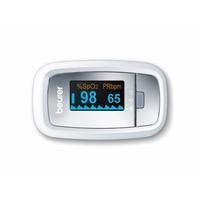 PO30 Saturatiemeter