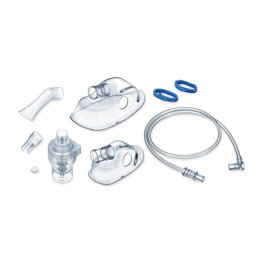 IH60 Inhalador
