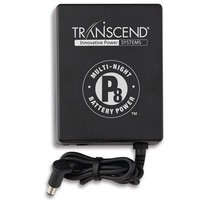 Transcend AUTO miniCPAP