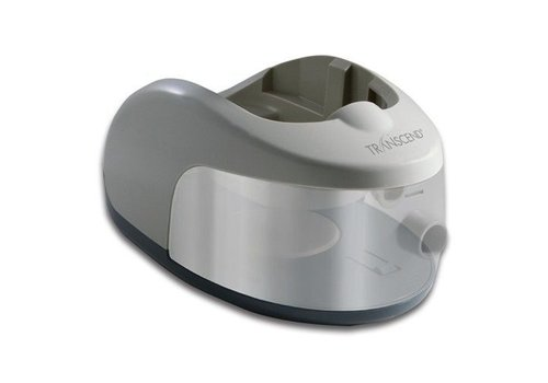 Transcend Humidifier