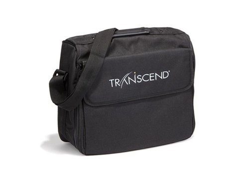 Transcend XL Travel Bag