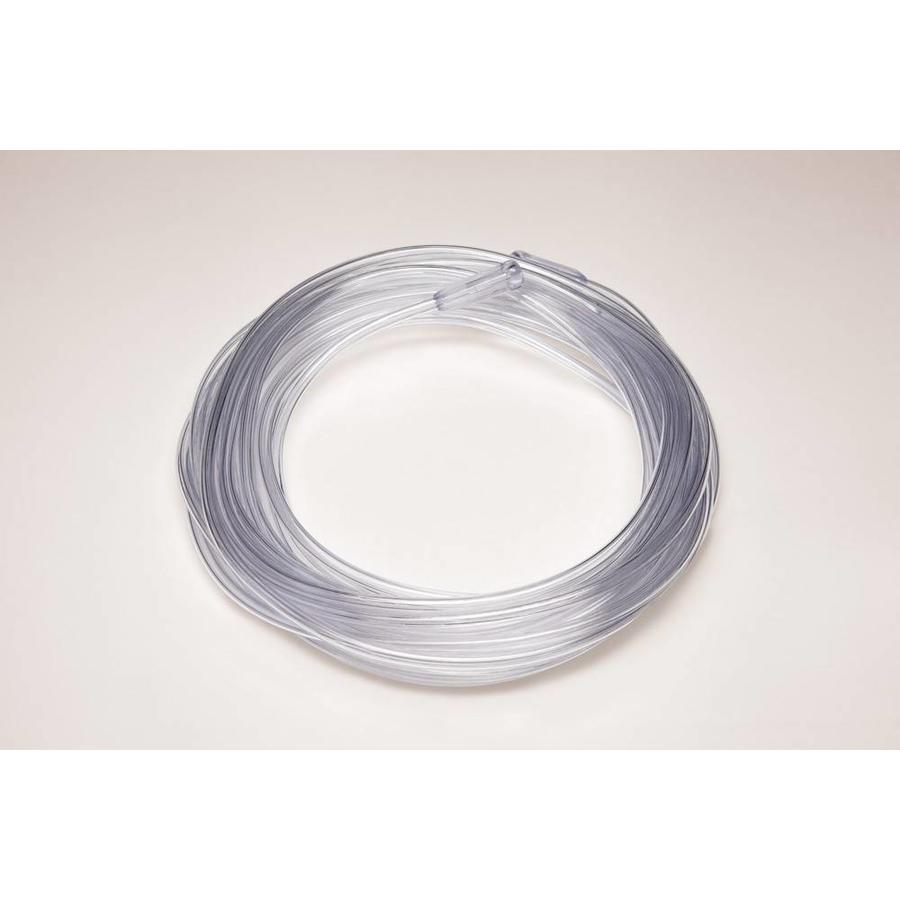 Rallonge pour tubulure de concentrateur d'oxygène (15 mètres)
