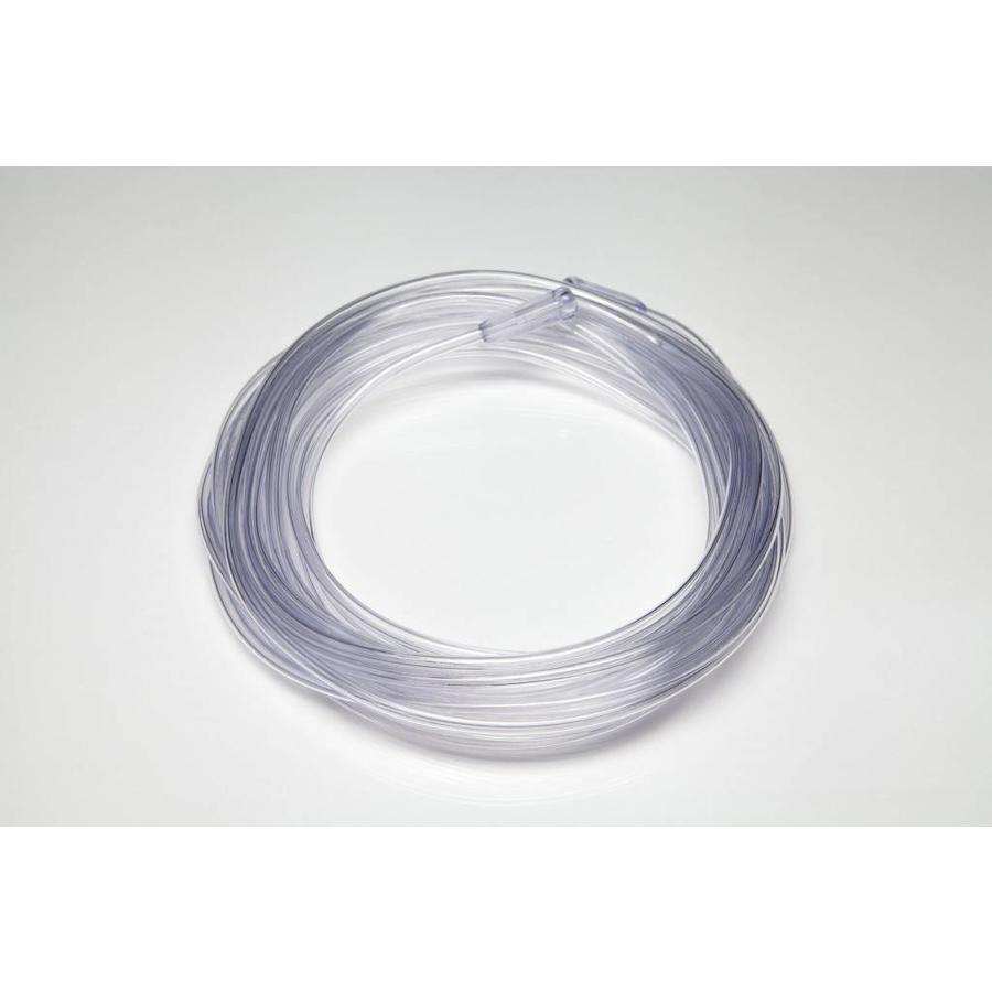 Rallonge pour tubulure (7,6 mètres)