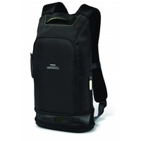 SimplyGo Mini Backpack