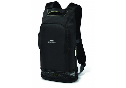 Philips Respironics SimplyGo Mini Backpack