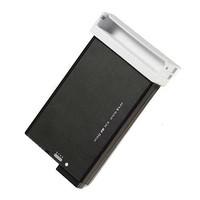 Philips Respironics Módulo de batería externa SimplyGo