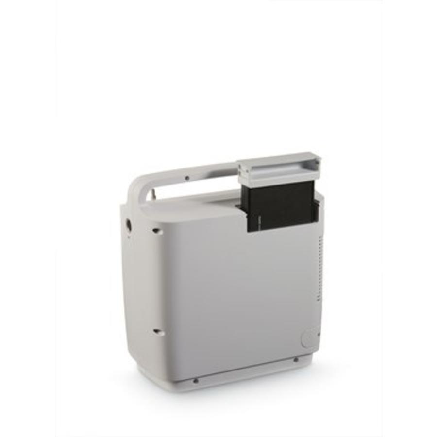 SimplyGo Batterij