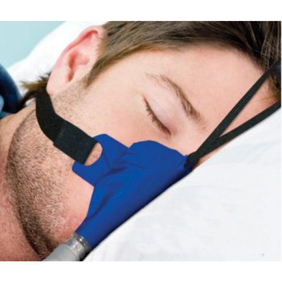 Mascarilla CPAP SleepWeaver Advance