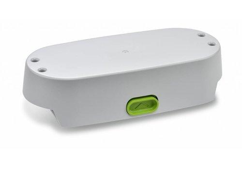 Philips Respironics SimplyGo Mini Batterie (Complète)