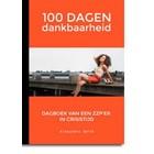 100 dagen dankbaarheid - Alexandra Smith