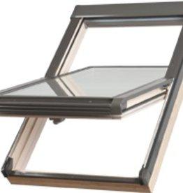 Intura - Tuimeldakraam hout ISO E2
