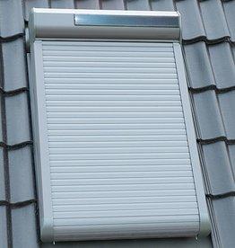 Intura - Rolluik Solar ARZS
