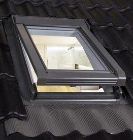 Intura - Intura Vista 4P kunststof - 50x62cm
