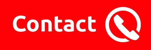 Intura contact