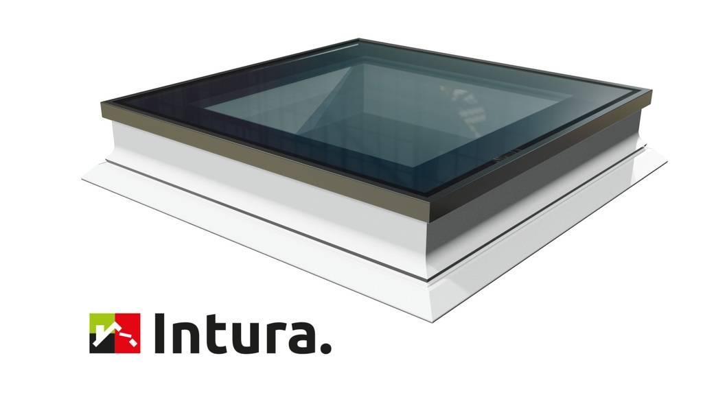 Intura - Platdakraam Intura PGX A1